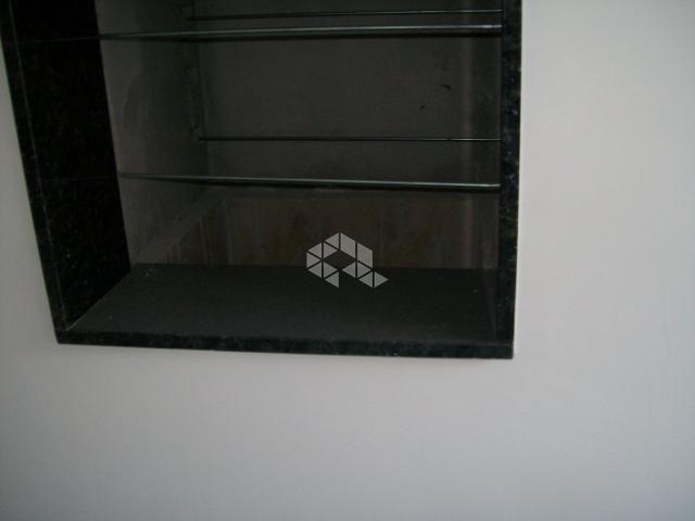 Apartamento à venda com 2 dormitórios em Jardim carvalho, Porto alegre cod:9908925 - Foto 13