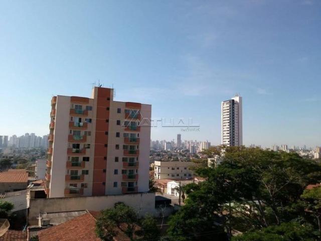 Apartamento à venda com 3 dormitórios em Setor sudoeste, Goiânia cod:10AP0626 - Foto 11
