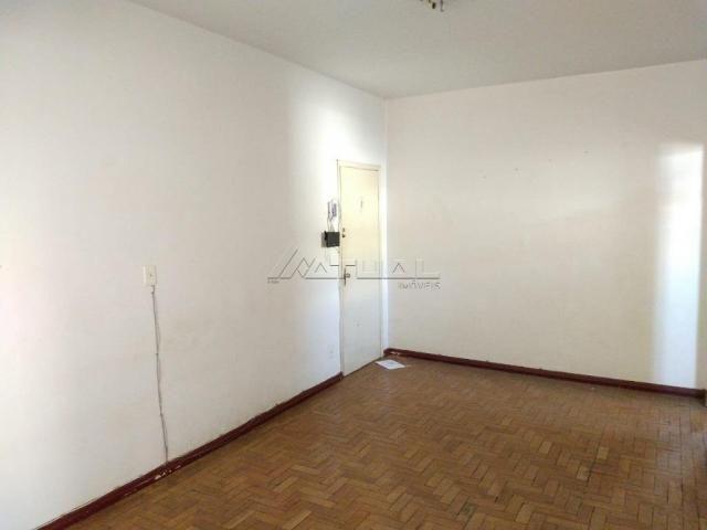 Apartamento à venda com 2 dormitórios em Setor central, Goiânia cod:10AP0954 - Foto 5