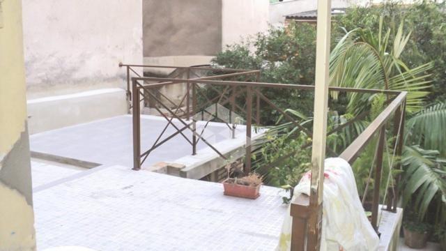 Prédio inteiro à venda em Centro, Porto alegre cod:PR0135 - Foto 14
