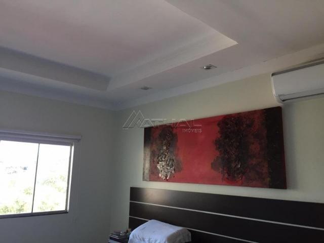 Casa à venda com 3 dormitórios em Setor faiçalville, Goiânia cod:10SO0113 - Foto 8