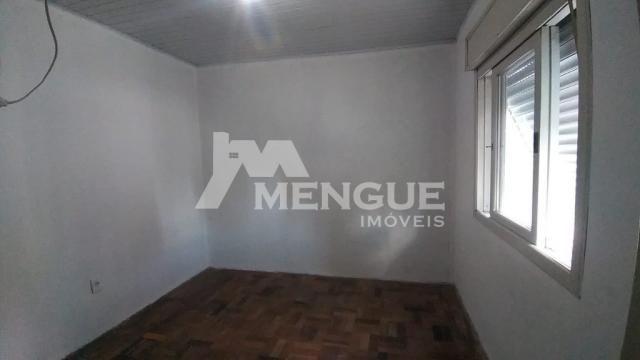 Apartamento à venda com 2 dormitórios em São sebastião, Porto alegre cod:10925 - Foto 7