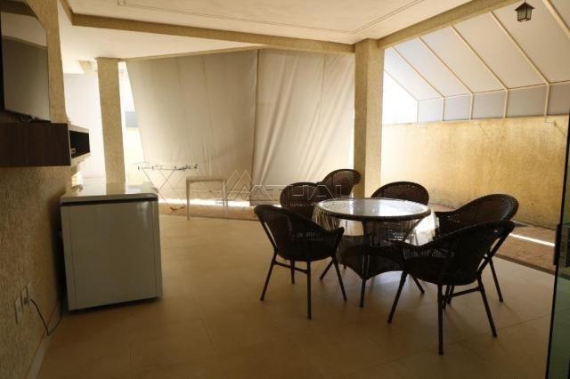 Casa de condomínio à venda com 3 dormitórios em Jardins lisboa, Goiânia cod:60CA0184 - Foto 15