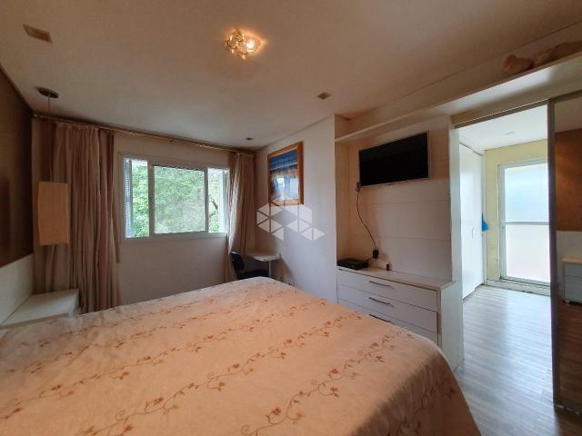 Casa à venda com 3 dormitórios em Agronomia, Porto alegre cod:CA3688 - Foto 19