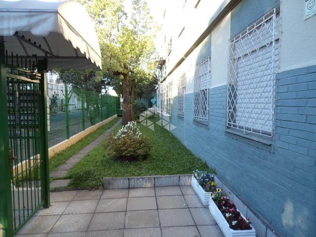 Apartamento à venda com 3 dormitórios em São sebastião, Porto alegre cod:9889470 - Foto 17