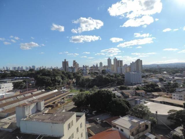 Apartamento à venda com 3 dormitórios em Setor leste vila nova, Goiânia cod:10AP1579 - Foto 10