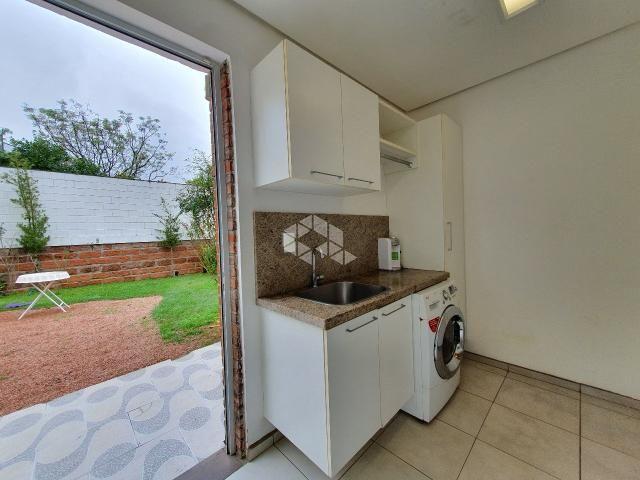 Casa à venda com 3 dormitórios em Agronomia, Porto alegre cod:CA3688 - Foto 12