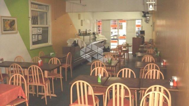 Prédio inteiro à venda em Centro, Porto alegre cod:PR0135 - Foto 4
