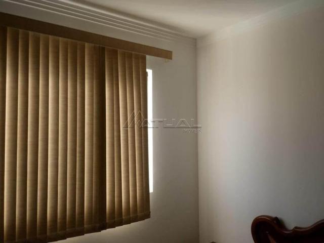 Apartamento à venda com 3 dormitórios em Setor sudoeste, Goiânia cod:10AP0626 - Foto 8