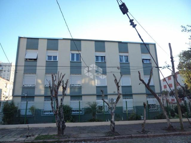 Apartamento à venda com 3 dormitórios em São sebastião, Porto alegre cod:9889470 - Foto 16