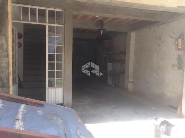 Prédio inteiro à venda em Vila jardim, Porto alegre cod:9889152 - Foto 10