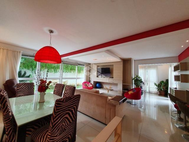 Casa à venda com 3 dormitórios em Agronomia, Porto alegre cod:CA3688 - Foto 4