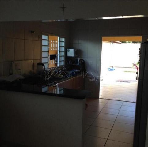 Casa à venda com 3 dormitórios em Setor faiçalville, Goiânia cod:10CA0126 - Foto 6