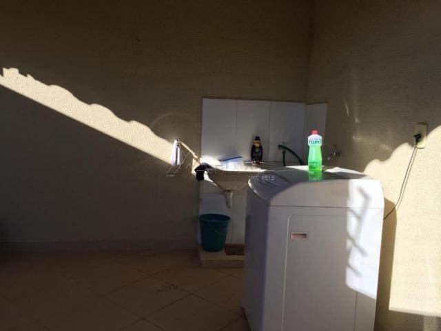 Casa à venda com 3 dormitórios em Setor faiçalville, Goiânia cod:10SO0113 - Foto 12