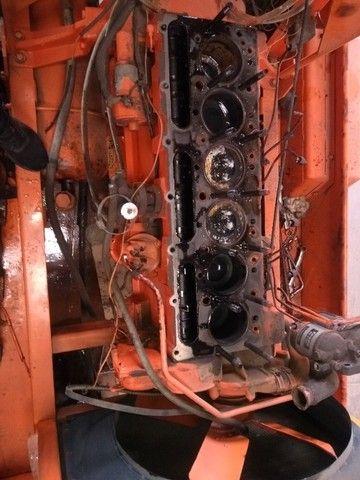 Retifica de cabeçotes motores - Foto 5