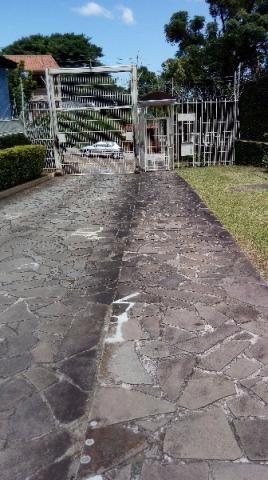 Apartamento à venda com 1 dormitórios em Nonoai, Porto alegre cod:MI16021 - Foto 2