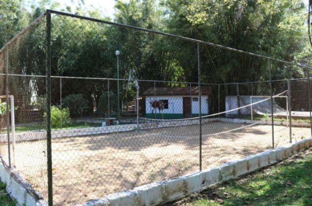 Apartamento à venda com 2 dormitórios em Nonoai, Porto alegre cod:BT2344 - Foto 6