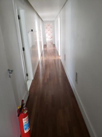 Apartamento à venda com 4 dormitórios em Botafogo, Rio de janeiro cod:890473 - Foto 7