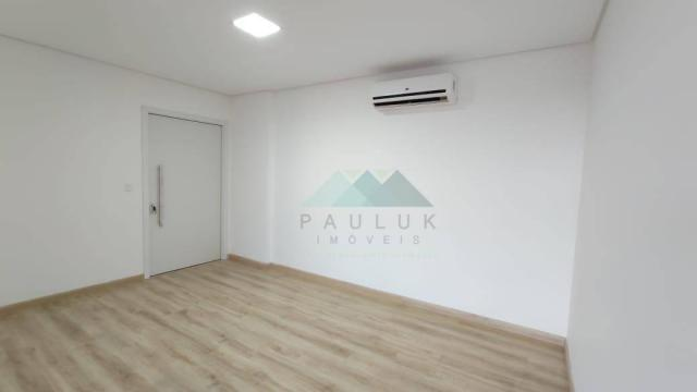 Apartamento com 3 dormitórios para alugar por R$ 5.800,00/mês - Edificio Dolce Vita Reside - Foto 17