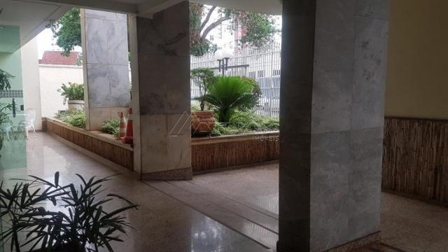 Apartamento à venda com 3 dormitórios em Setor central, Goiânia cod:10AP1212 - Foto 4
