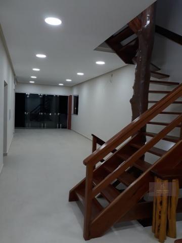 Casa, Centro, Cairu-BA - Foto 9