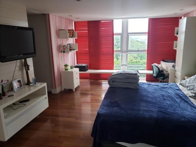 Apartamento à venda com 4 dormitórios em Botafogo, Rio de janeiro cod:890473 - Foto 10