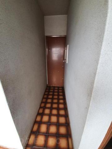 Apartamento para Venda em Ponta Grossa, Centro, 3 dormitórios, 2 banheiros - Foto 17