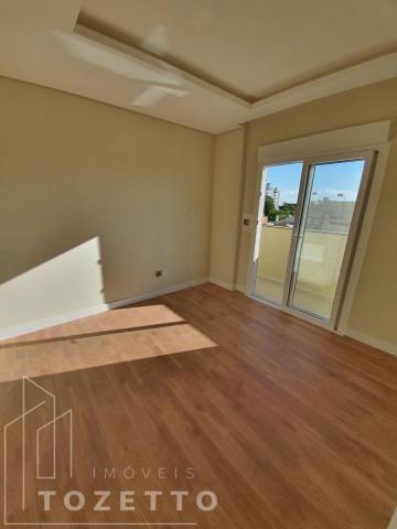 Apartamento para Venda em Ponta Grossa, Centro, 3 dormitórios, 1 suíte, 2 banheiros, 2 vag - Foto 11