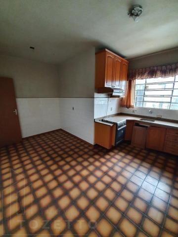 Apartamento para Venda em Ponta Grossa, Centro, 3 dormitórios, 2 banheiros - Foto 11