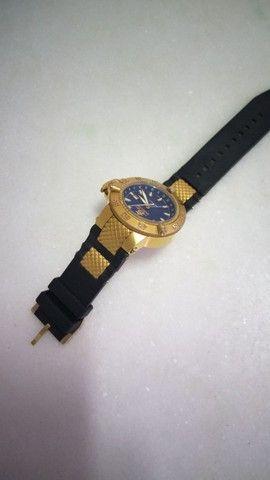 Relógio invictus - Foto 2