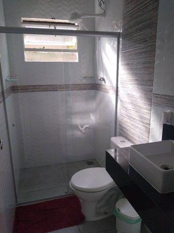 Casa a venda em São Francisco Itabapoana RJ - Foto 6