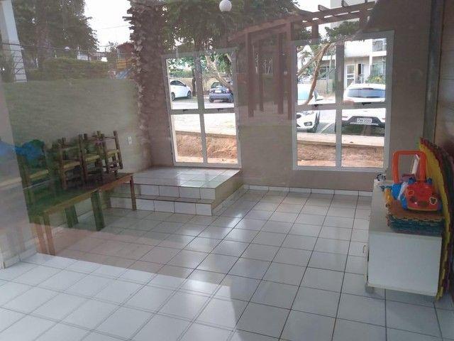 Apartamento de 2 quartos para venda - jardim bom retiro (nova veneza) - Sumaré - Foto 10