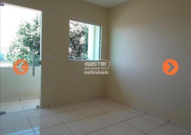 Apartamento para alugar - Foto 5