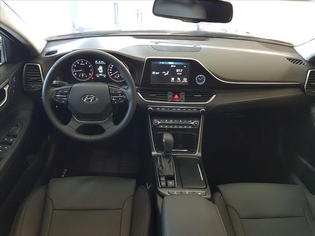 Hyundai Azera 3.0 v6 Gdi - Foto 10