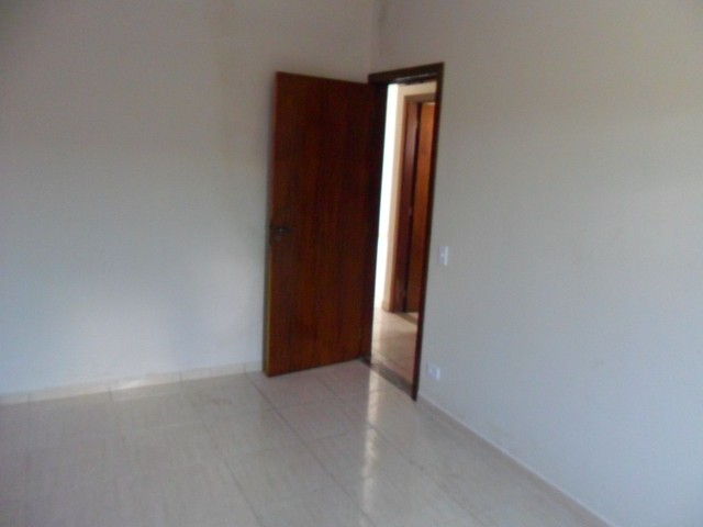 Casa à venda Serra verde - Piracicaba - Foto 8