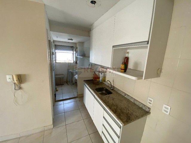 Apartamento no 19° andar no Condomínio Vita - Foto 11