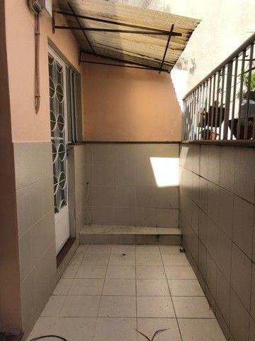 Centro - Casa Sobrado  3 quartos 2(suites) na Antiga Trav. Precisosa - Foto 3