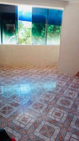 Alugo apartamento em Jacarecica - Foto 2