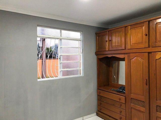 Apartamento 2 quartos Residencial Santa Inês  - Foto 7