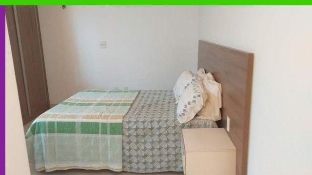 Casa 420M2 4Suites Condomínio Negra Mediterrâneo Ponta aidpmrkoeu ftdqeskuxg - Foto 9