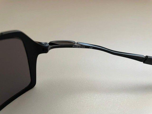 Óculos Oakley Probation Original - Foto 4