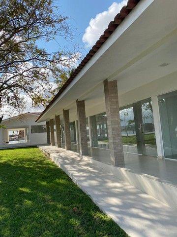 Residencial Villas Park, R$140.000,00 - Foto 11