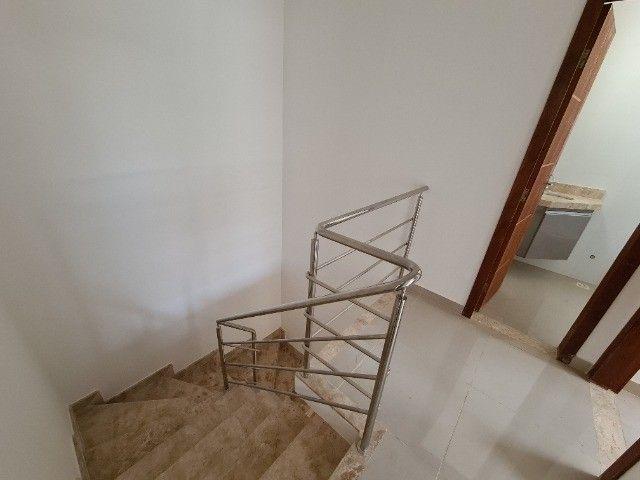 Alugue Casa residencial, 03 quartos - Belvedere - Foto 8