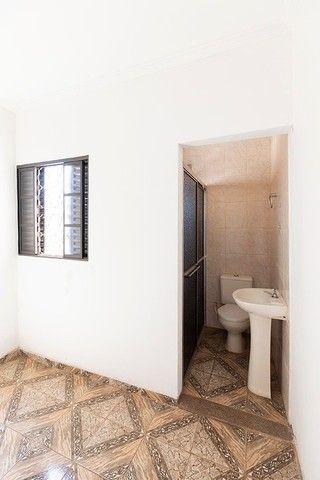 Imóvel comercial / residencial em PIRACICABA  - Oportunidade  - Foto 2