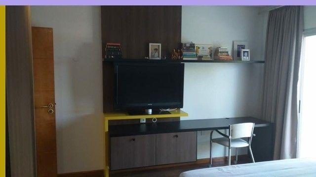 Negra Mediterrâneo Ponta Casa 420M2 4Suites Condomínio fbxhoagnpz hlvpwjdnfk - Foto 11