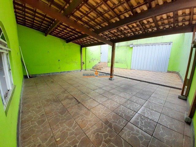 Casa à venda com 5 dormitórios em Céu azul, Belo horizonte cod:17889 - Foto 15