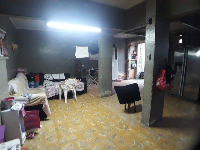 Oportunidade Casa no Caiçara 03 vagas, 02 pavimentos. Só R$ 310.000,00 Avalia troca por ou - Foto 7