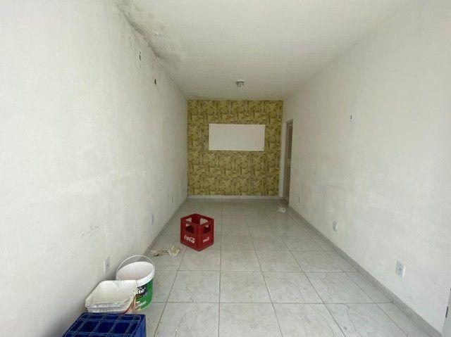 Casa a Venda Expedicionarios, Avenida Principal Cód.32109 - Foto 16