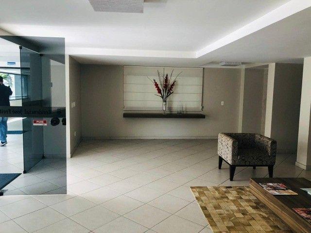 Apartamento  noJardim Vitória - Itabuna - BA - Foto 16