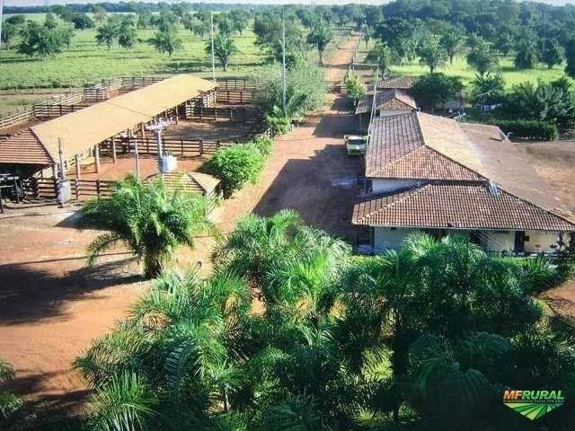 RN - Credito Rural